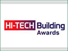 HI-TECH BUILDING 2014